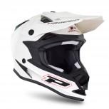 MX Helm 3191 White