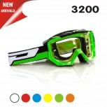 Brille 3200 Moto Line