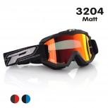 Brille 3204 Matt